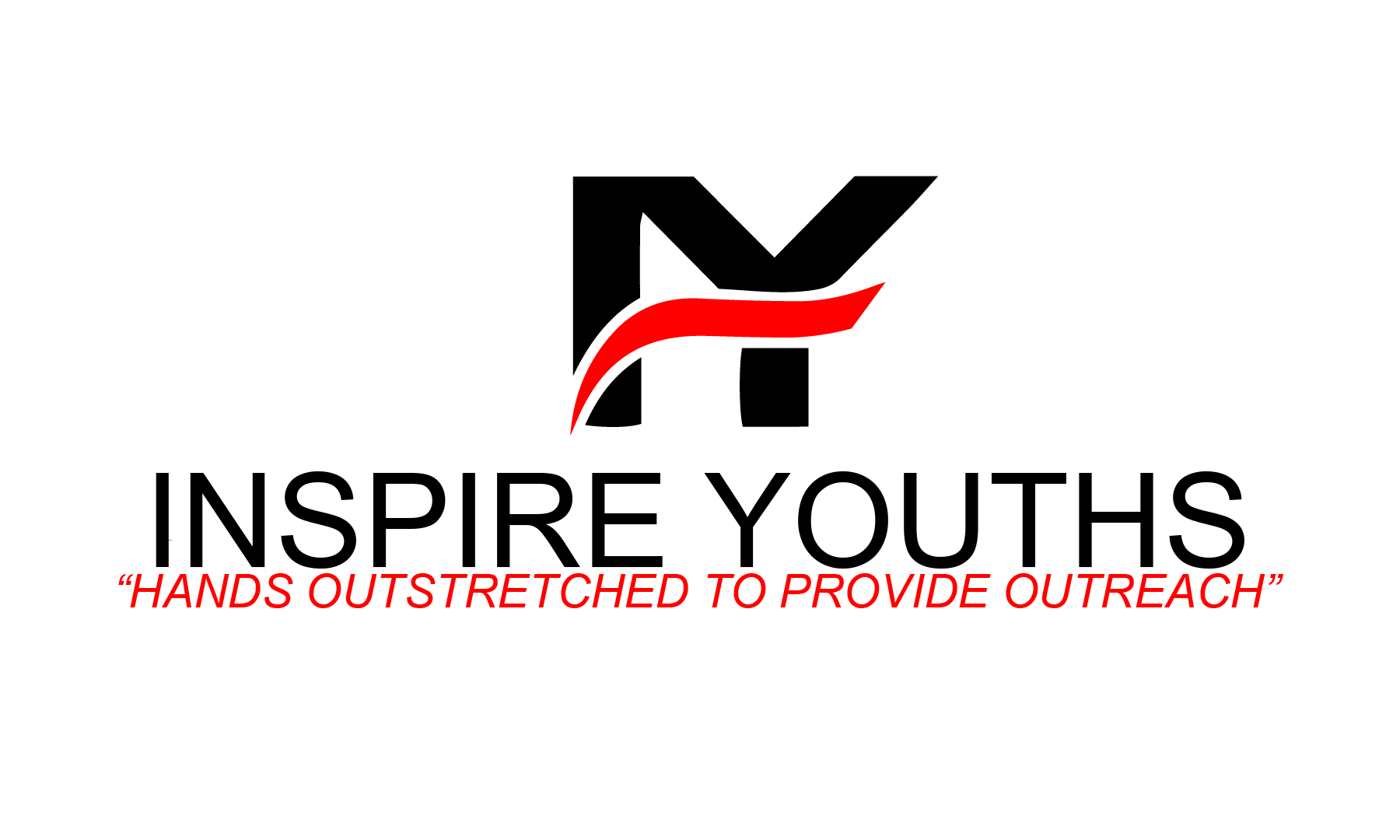 Inspire Youths